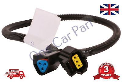 ALTERNATOR WIRING LOOM FOR FORD TRANSIT CONNECT 03/09 4998243 BRAND NEW