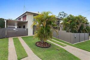 Unique Modern Highset Rendered Brick Home. Sadliers Crossing Ipswich City Preview
