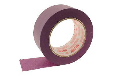 2 Grape Purple Painters Masking Tape Painting Crafts Scrapbooking School Office