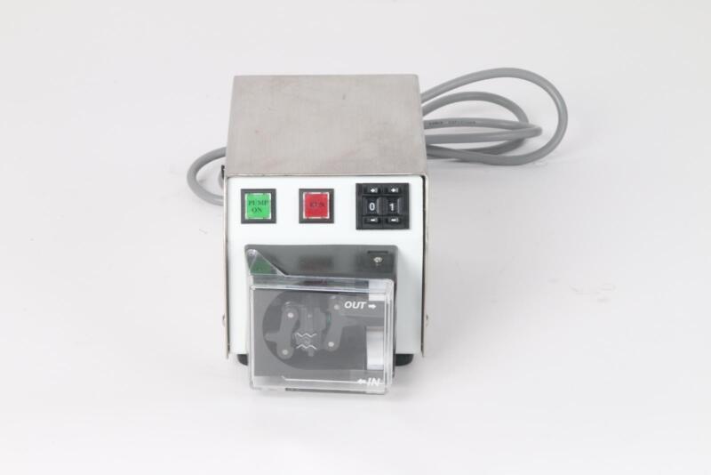 Wave Biotech PUMP20L Vacuum Pump