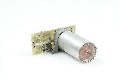 Tektronix 670-2245-00 Fan Module Fan Module Fan 464 465 465b 466 475 475a