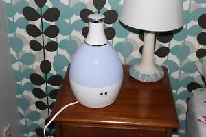 Cool mist humidifier Humio