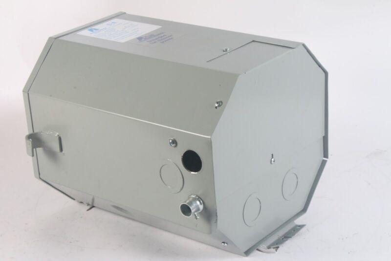 Acme Electric T279747S 1-Phase; 60 Hz; Transformer V; 1-Phase 15.0KVA