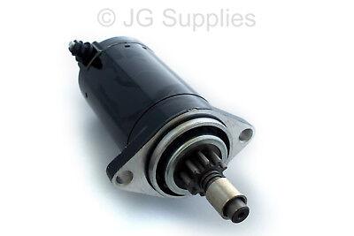 Starter fits1990-1994 SeaDoo SP SPI SPX XP GTS GTX GT  650 1995 278-000-316