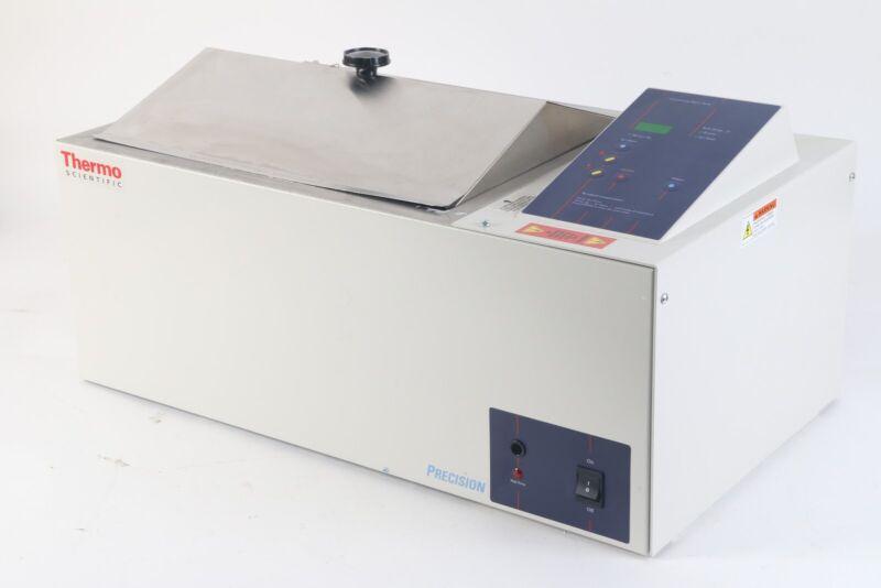 Thermo Scientific 2864 Precision Circulating Water Bath