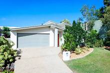 Investor's Dream - Superbly Located to Play, Work and Learn Mountain Creek Maroochydore Area Preview