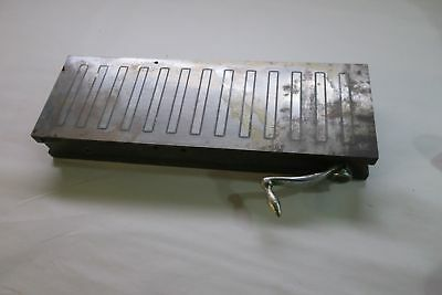 Magnetic Chuck 6 X 18
