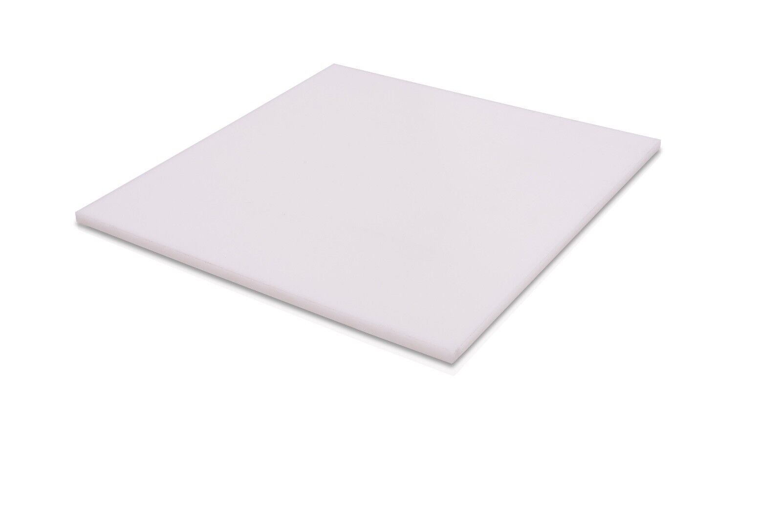 plastic hdpe cutting board 1 thick fda