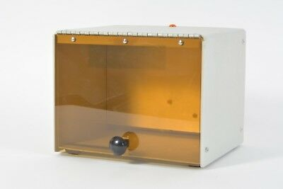 Boekel 24w 115v 0.2 Amps. 1 Phase 60 Hz Mini Incubator - 260700