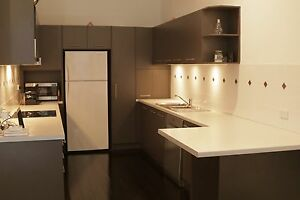 MODERN FREEDOM KITCHEN Woolloomooloo Inner Sydney Preview