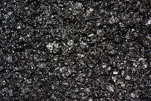 25 kg Kaltasphalt Kaltmischgut Reparaturasphalt Bitumen Asphalt Teer Gemisch