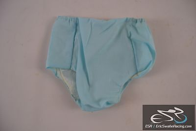 Lot of 10 Diaper Covers Medium for sale  Shipping to India