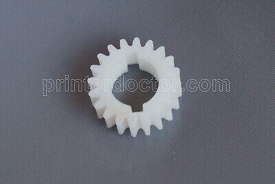 Atlas 101 Craftsman 6 Lathe Change Gear M6-101-20 Plastic 20 Tooth Nylon 100