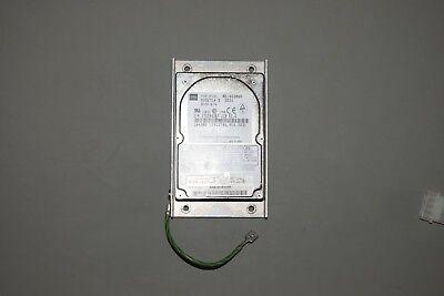 Hp 54810-83500 Hard Drive For Infinium 54810a 54815a 54820a 54825a Oscilloscope