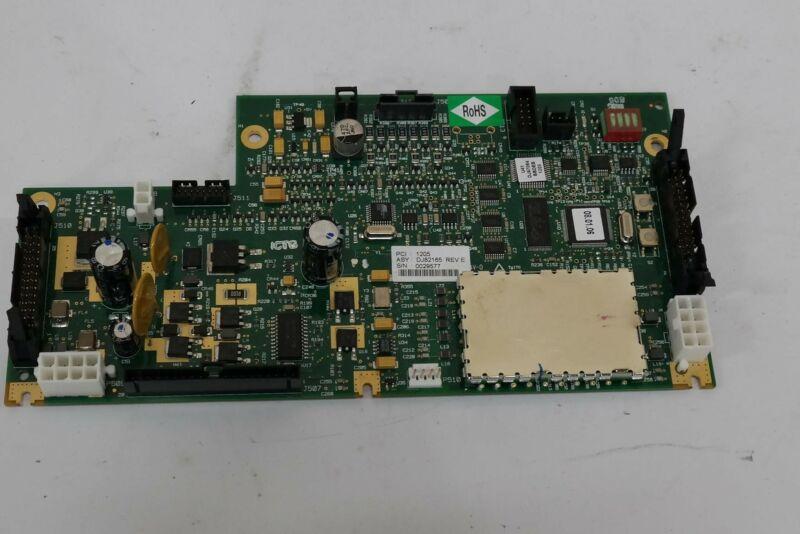 PITNEY BOWES DM800I WOW MMC BOARD DJ82165