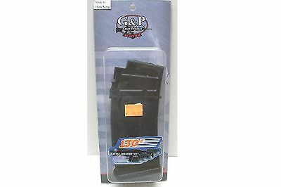 Lonex POM Delayer Cam For Sector Gear GB-01-62-1 1pc