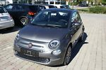 Fiat 500 1.2 Lounge Serie 6/APPLECP/PDC H/16Z/7´BildS
