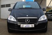 Mercedes-Benz A-Klasse A 170 BlueEfficiency * Klima * 2.Hand *