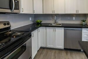 Welcome Home! - Amazing 3 Bedroom Renovated Townhouse -