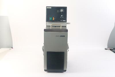 Mgw Lauda Brinkmann Rm 6 Cooling Heating Water Circulating Bath Adjustable Rmt 6