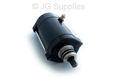 Seadoo Starter motor  112010 21163-3702 21163-3709 278000987 278-000-987