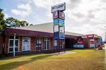 Commercial Shops for Rent - WEST CESSNOCK Millfield Cessnock Area Preview