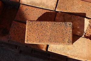Used garden pavers Padstow Bankstown Area Preview
