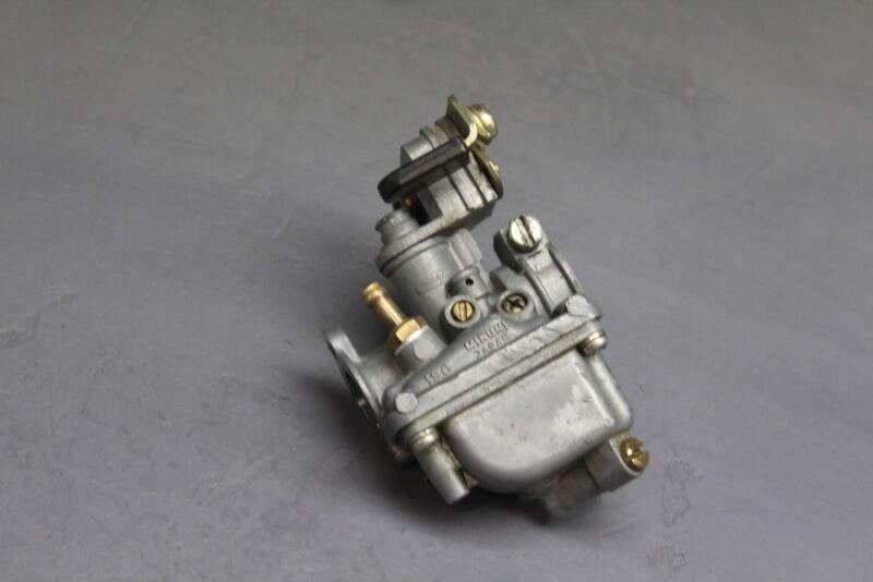 Carburetor Fits Kawasaki KDX50 2003-2006