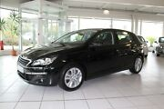 Peugeot 308 Active *PDC*Sitzheizung*Bluetooth*
