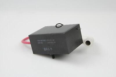 Tektronix 475 465 High Voltage Assembly 152-0552-00 U1432 New Old Stock