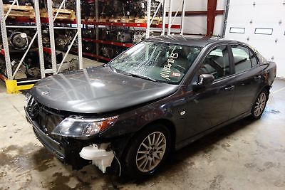 MANUAL TRANSMISSION OUT OF A 2010 SAAB 9-3 WITH 80,453 MILES for sale  Lancaster