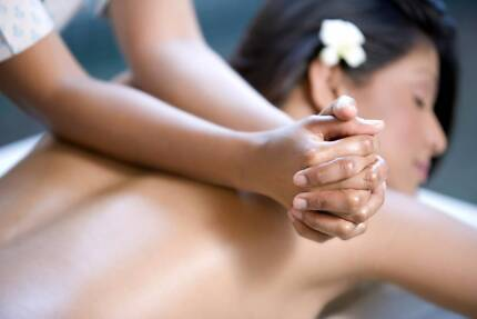 Pure Bliss - Massage & Beauty Therapy