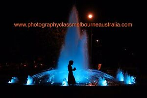 How to take better photos Photography Class Melbourne Australia Mooroolbark Yarra Ranges Preview