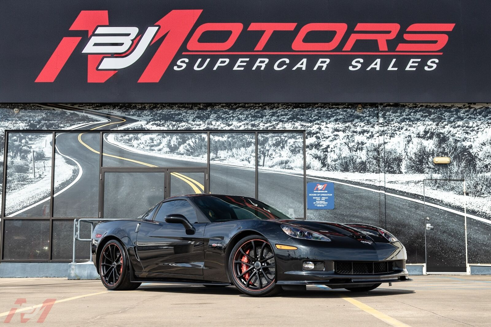 2012 Carbon Flash Metallic Chevrolet Corvette Z06  | C6 Corvette Photo 1
