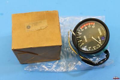 NOS 1976-1978 Yamaha XS500 Tach Tachometer Gauge 1J3-83540-00