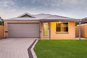 For Sale 20 Fairlie Road, Canning Vale 3 Bed 2 Bath home Canning Vale Canning Area Preview
