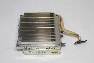 Ifr Fmam 1600s Radiocommunication Test Set Power Termination Mech Assy