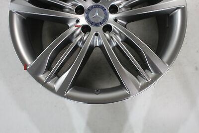 Mercedes Benz S-Klasse W222 C217 A217 Alufelge 20 Zoll Einzelfelge A2224013900