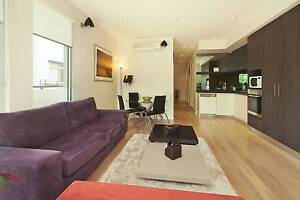 Beautiful 2bdr Furnished Elwood beachside Apartment (3 night min) Elwood Port Phillip Preview