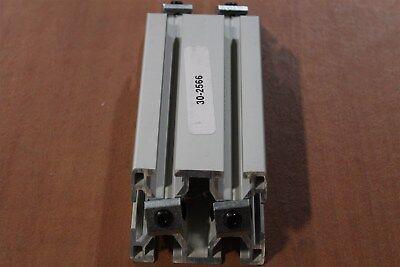 8020 Inc 30 Series 30-3060 Aluminum 45 Degree Support Part 30-2566 Sc K4-04