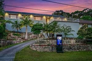 COLLAROY, 74 Westmoreland Ave Collaroy Manly Area Preview