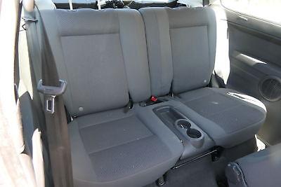 empfehlungen f r autositze passend f r vw fox. Black Bedroom Furniture Sets. Home Design Ideas
