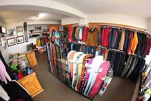 Manly Snowboard Shop! Snowboards, Boots, Bindings, Outerwear ... Manly Vale Manly Area Preview