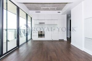 2 BED/2 BATH UPGRADED CONDO FOR RENT @ TORONTO | YONGE