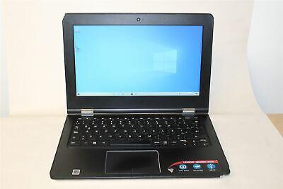 Laptop Windows - LENOVO 300S LAPTOP-Windows 10 Home-2GB-32GB-Intel Celeron N3050@1.60GHz