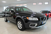 Volvo XC 70 Momentum AWD *HIGH Q CARS*