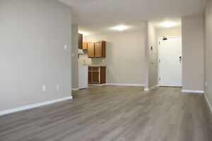 Meadow Green Apartment For Rent 525 Avenue X South