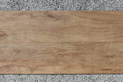 Loose Lay 28.90 + GST per m2, DIY LuxFeel - Natural Spotted Gum