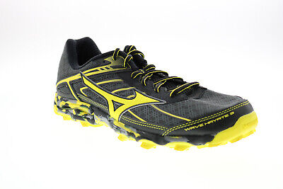 mens mizuno running shoes size 9.5 eu west europe itinerary