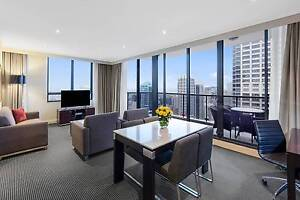 2 Bedroom furniture packages- used condition  ( SYD CBD PICKUP ) Sydney City Inner Sydney Preview